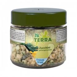 JR Terra liofilizowana cukinia 10 g