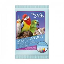JR Birds karma dla wszystkich papug 30 g