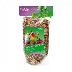 JR Birds Gotowana karma dla papug 1 kg