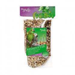 JR Birds nasiona dla papugi 1 kg