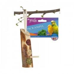 JR Birds Sygnalizacja świetlna do dziobania 200 g