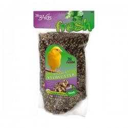 JR Birds nasiona dla kanarka 200 g