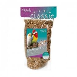 JR Birds klasyczna papuga 1 kg