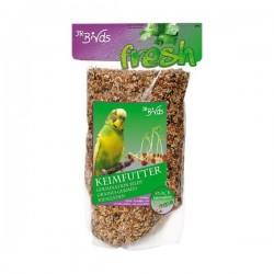 JR Birds nasiona dla papużek falistych 200 g
