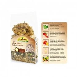 JR FARM karma dla Chomika miniaturki Adult 500 g