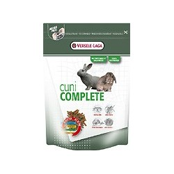 Cuni Adult Complete 500g - ekstrudat dla dorosłych królików miniaturowych