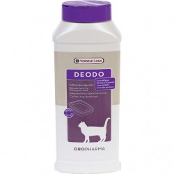 Deodo Lavender 750 g - dezodorant do kuwet, lawendowy
