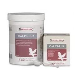 Calci-lux 150 g - wysokojakościowe wapno dla ptaków