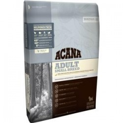 Acana karma Adult Small Breed 6 kg Heritage