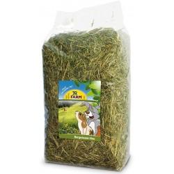 JR Farm Siano z alpejskich łąk Bawarii 2,5 kg