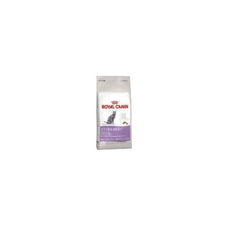Royal Canin Sterilised 37 400 g
