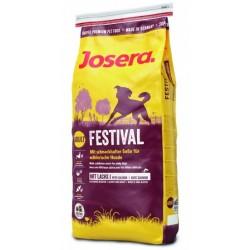 Josera Festival 2 x 15 kg karma dla dorosłych psów