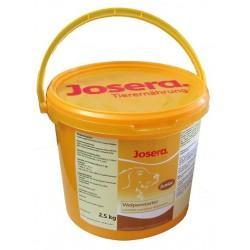 Josera Welpenstarter 2,5 kg mleko dla szczeniąt i suk karmiących