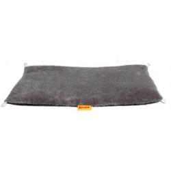 Poduszka legowisko dla kota lub małego psa