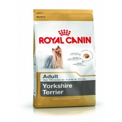 Royal Canin Yorkshire Terrier Adult 500 + 500 g Gratis!!!