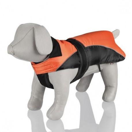 Trixie ocieplany płaszcz zimowy TX- 30179
