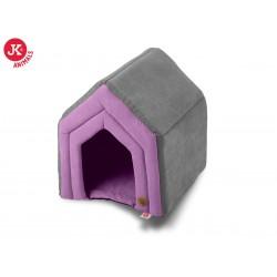 Legowisko domek dla psa rozmiar 2