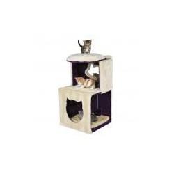 "Drapak dla kota ""Maura"" 38x70 cm TRIXIE"