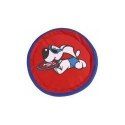Frisbee dla psa śr. 25 cm TRIXIE