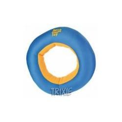 Pływające zabawka Ring TRIXIE