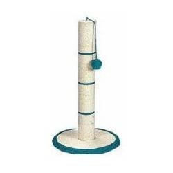 Drapak z piłką mały wys. 50 cm TRIXIE