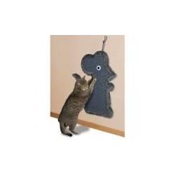 Drapak Mysz TRIXIE