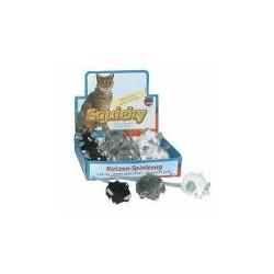 Zabawka dla kota Mysz futrzana TRIXIE