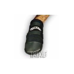 Buty ochronne dla psa - rozmiar XXL TRIXIE