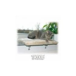 Legowisko dla kota na parapet CosyPlace TRIXIE