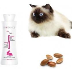 MY CAT SHAMPOO – szampon dla kotów 250 ml