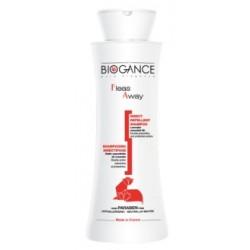 FLEAS AWAY CAT SHAMPOO – szampon przeciw pchłom i kleszczom dla kotów 250 ml