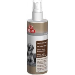 Spray przeciwko obgryzaniu przedmiotów 230 ml 8in1
