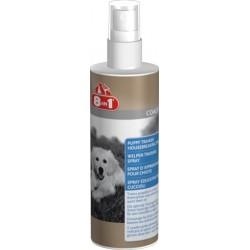 Spray do nauki czystości 230 ml 8in1