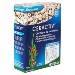 Ceractiv' 700 g Actizoo ZOLUX