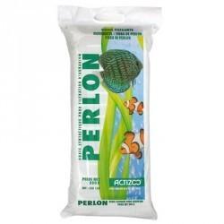 Perlon 500 g ZOLUX