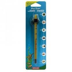 Termometr ZOLUX