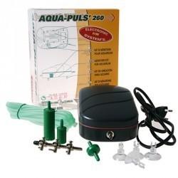 Pompka Aqua-Puls' 260 ZOLUX
