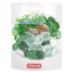 Perełki szklane Seszele 420 g ZOLUX