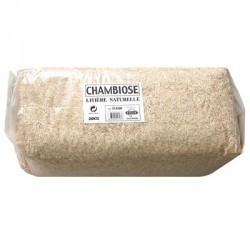 Podściółka Chambiose 20 kg ZOLUX