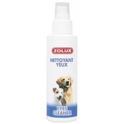 Płyn czyszczący oczy 100 ml ZOLUX