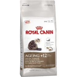 Ageing +12 400g Royal Canin