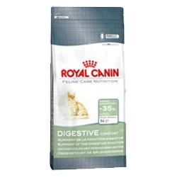 Digestive Comfort 38 400 g Royal Canin