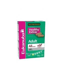 Healthy Extras Adult Light 700 g EUKANUBA