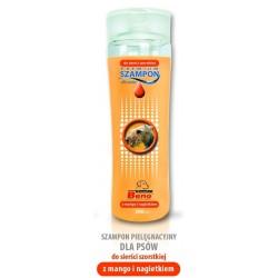 Szampony Premium 200 ml