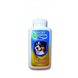 Pielęgnacyjny suchy szampon 250 ml