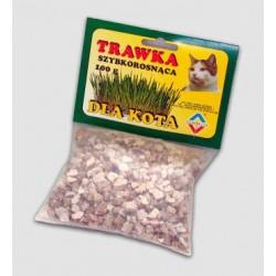 Trawka 100 g