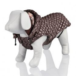 Ubranko zimowe dla psa Venezia rozmiar XS TRIXIE