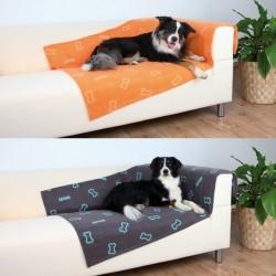Koc dla psa Barney rozmiar 150 x 100 cm TRIXIE