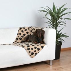 Koc dla psa Beany rozmiar 100 × 70 cm TRIXIE