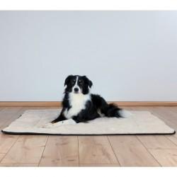 Koc dla psa Bony rozmiar 95 × 68 cm TRIXIE